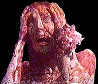 Carrie White, Sissy Spacek from 'Carrie'