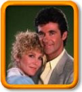 Jason Seaver and Maggie Seaver, Growing Pains