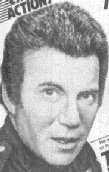 William Shatner, T.J. Hooker