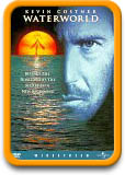 Kevin Costner, Waterworld